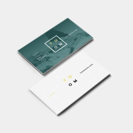 Product Giftcard
