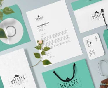 Why you should choose foil cocktail party invitations