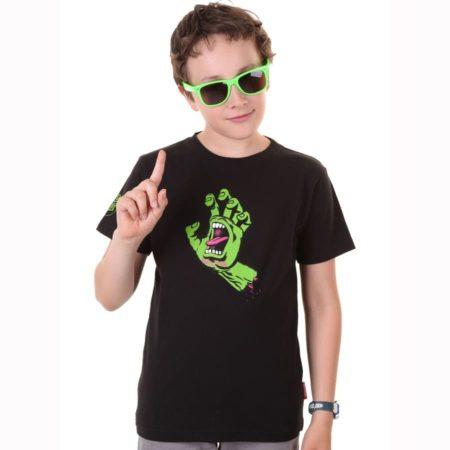Kid T-Shirt M11