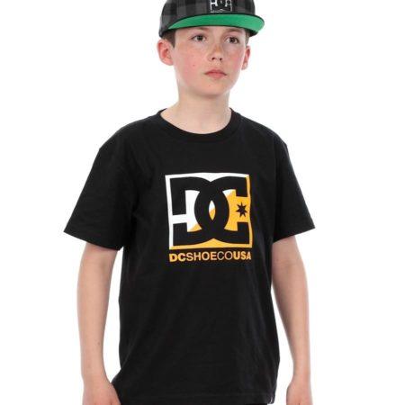Kid T-Shirt M9