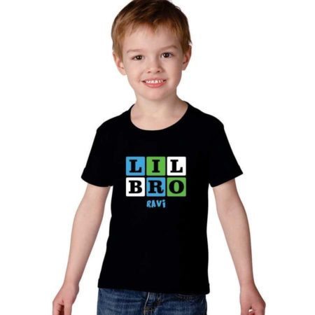 Kid T-Shirt M2