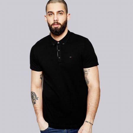 Men T-Shirt K1