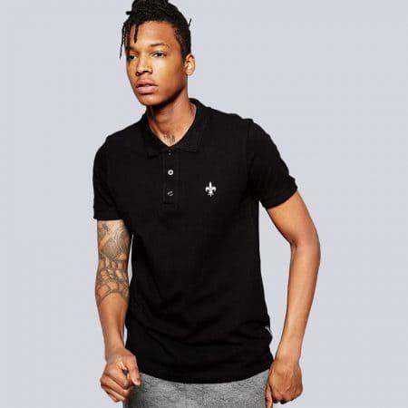 Men T- Shirt A4