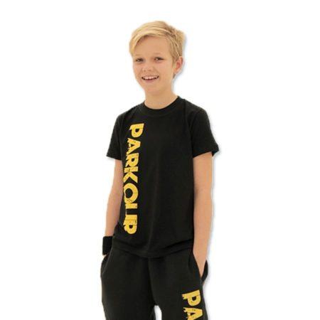 Kid  T-Shirt M5