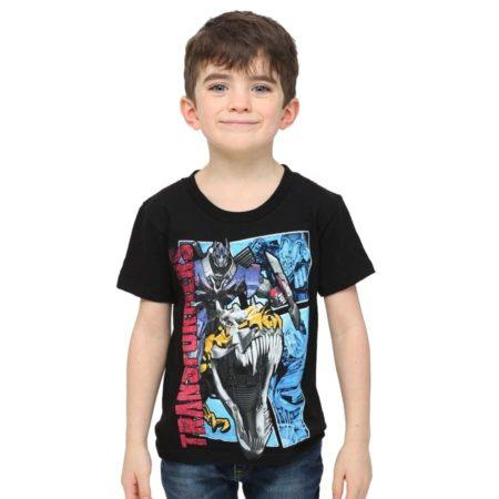 Kid T-Shirt M4
